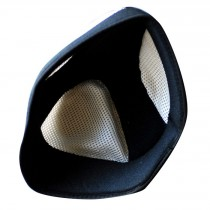 "Mousse ""Beanie"" pad pour Down-O-Matic / Archi"