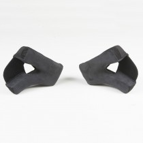 Sixe XL cheek pads for (Down-O-Matic RR)