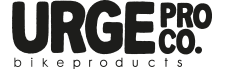 Urge Bike Products